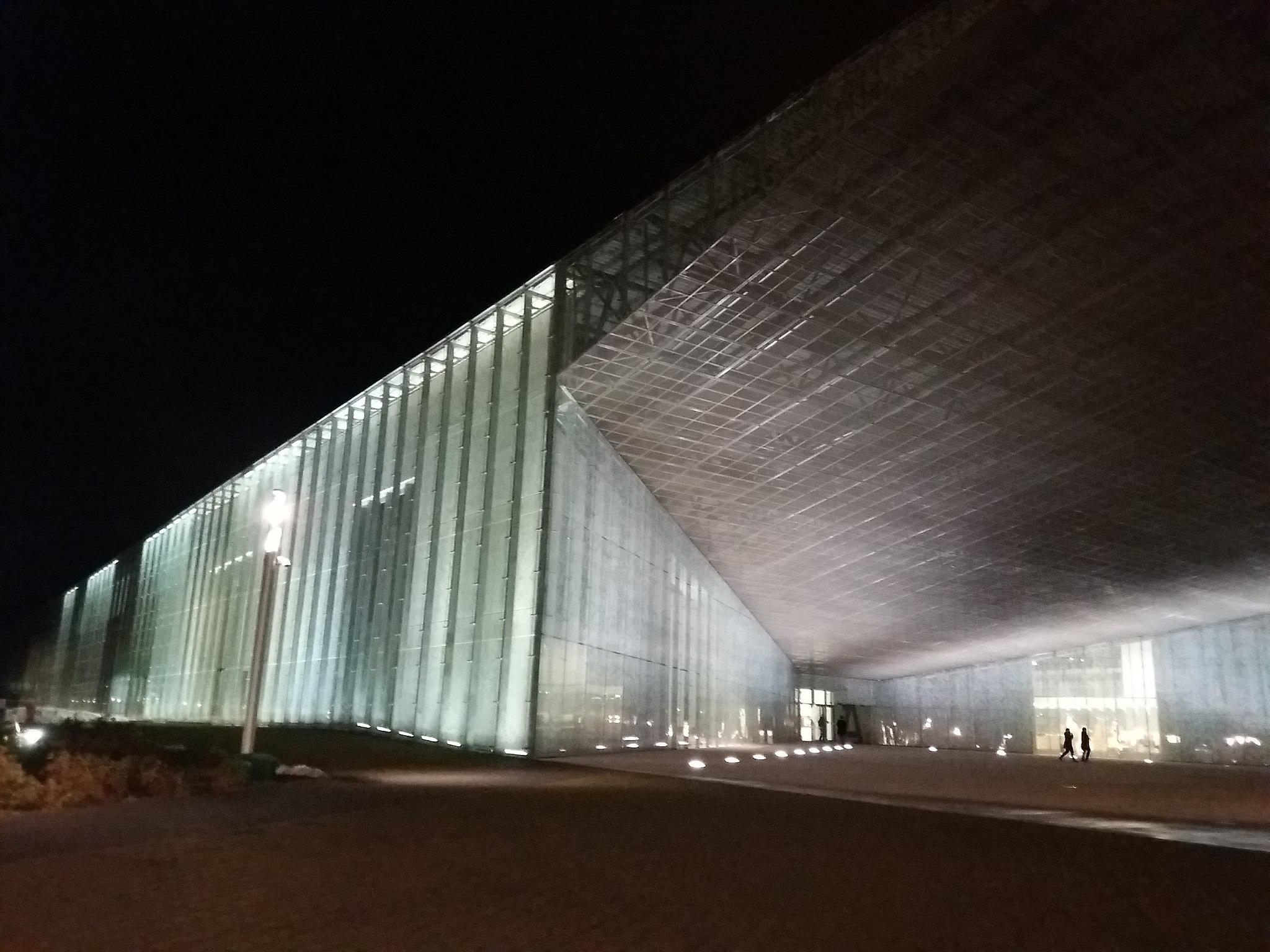 Estonian_National_Museum_in_Tartu