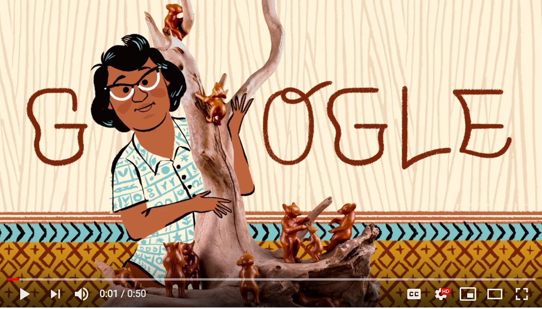Google Crowe Image