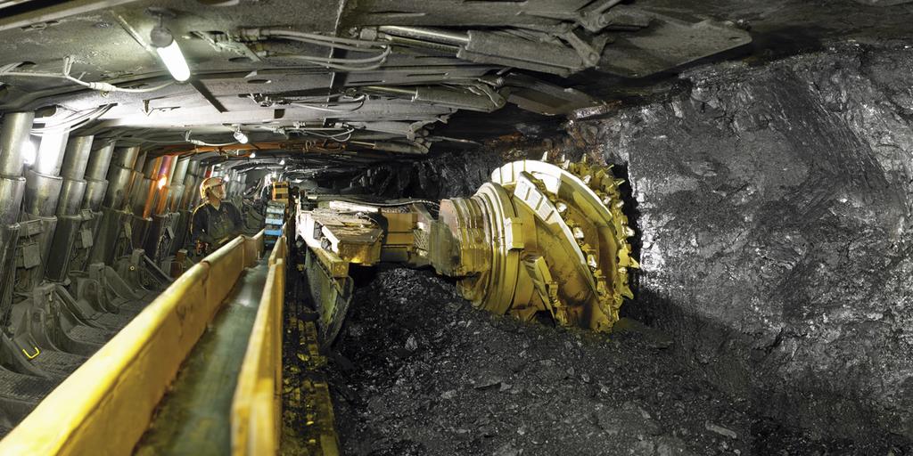 Twentymile_Underground_Coal_Mine